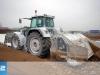 obrazok-traktorstab